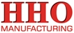HHO manufacturing